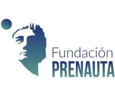 Logo Fundación Prenauta