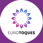 Logo Grupo Eurotoques
